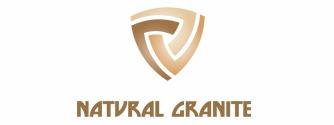 Natural Granite125