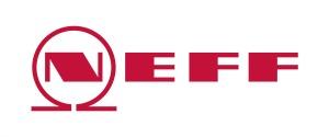neff125